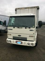 Cargo 815 e - 2011