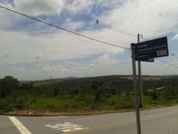 Lote Lagoa Park comprar usado  Divinópolis