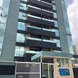 Alguel de Apartamento em Arapiraca - Localização Privilegiada - Alto padrão