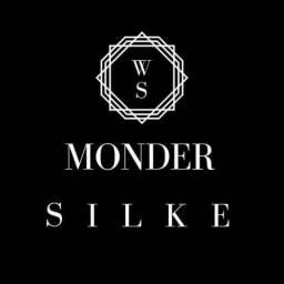 Wondersilke serigrafia