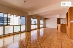 Apartamento para alugar com 4 dormitórios em Rio branco, Porto alegre cod:4149