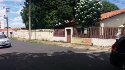 Casa no Sao Joao