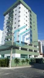 Apartamento 2 quartos pode ser financiado, Maurício de Nassau, Edifício Janete Medeiros