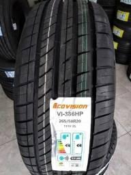 Pneu Novo 265/50 R20 111V Ecovision