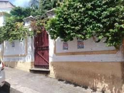 Casa residencial à venda, Carmo, Olinda.