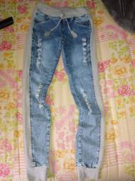 c846177f1 jeans