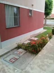 Up|| Condomínio Ana Paula || 2 Quartos || Anil