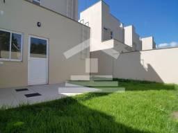 ROM/casa duplex/fino acabamento/4auartos