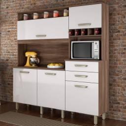 Armário de cozinha Smart Neshser