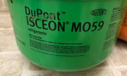 IsceonM059/R417A