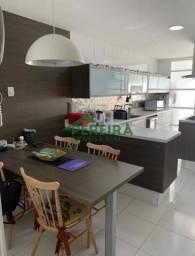 Apartamento para alugar com 5 dormitórios em Barra da tijuca, Rio de janeiro cod:RIO4127LB