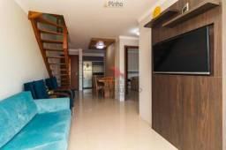 Cobertura à venda, 142 m² por R$ 690.000,00 - Stan - Torres/RS