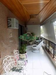 Apartamento à venda com 4 dormitórios cod:RIO424864