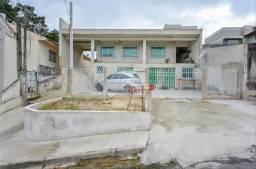 Casa à venda com 5 dormitórios em Uberaba, Curitiba cod:143019