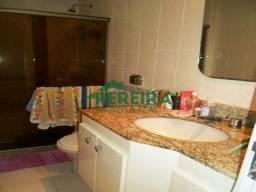 Casa à venda com 3 dormitórios em Vargem pequena, Rio de janeiro cod:RIO711487