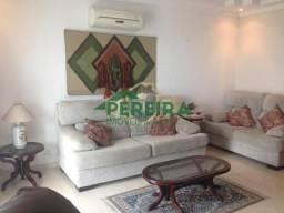 Apartamento à venda com 3 dormitórios cod:RIO304405