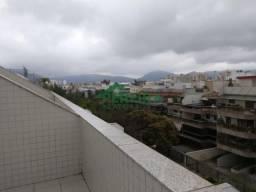 Cobertura à venda com 4 dormitórios cod:RIO627008