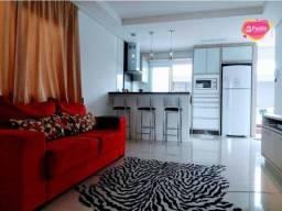 Casa com 3 dormitórios à venda, 145 m² por R$ 695.000,00 - Campeche - Florianópolis/SC