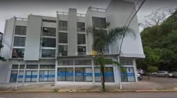 Sala para alugar, 55 m² por R$ 650,00/mês - Florestal - Lajeado/RS