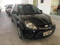 Ford Ka Flex 1.0 8V 2012