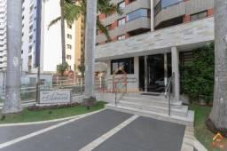 Apartamento Ed. Pontal do Araxá com 4 dormitórios à venda, 122 m² por R$ 550.000 - Judith