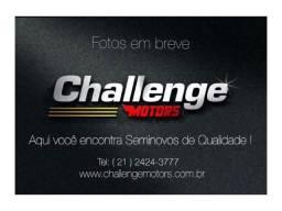 Chevrolet S10 2.8 ls 4x4 cd 16v turbo diesel 4p manual