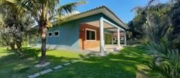 Chácara com 3 quartos, 4220 m² por R$ 1.300.000 - Itaipu - Niterói/RJ
