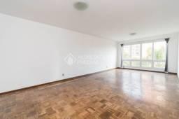 Apartamento para alugar com 3 dormitórios em Independência, Porto alegre cod:316374
