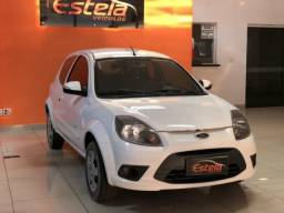 Ford ka 2013 1.0 mpi pulse 8v flex 2p manual