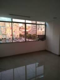 Título do anúncio: Escritório para alugar em Saúde, Rio de janeiro cod:LIV-8715