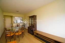 Apartamento para alugar com 2 dormitórios em Cidade baixa, Porto alegre cod:313527
