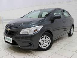 Chevrolet Onix 1.0 MT JOYE FLEX