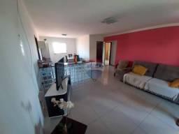 Prédio à venda, 360 m² por R$ 370.000,00 - Emaús - Parnamirim/RN