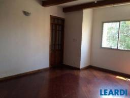 Apartamento à venda com 3 dormitórios em Mooca, São paulo cod:483728
