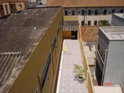 Prédio comercial para locação, São Geraldo, Porto Alegre.