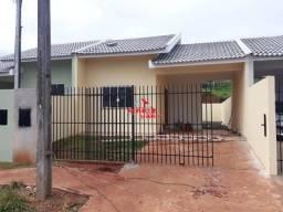 8021 | Casa à venda com 2 quartos em Jardim Monaco, Mandaguaçu