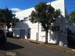 Título do anúncio: Ponto para alugar, 750 m² por R$ 4.200,00 - Vila Marcondes - Presidente Prudente/SP