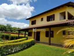 Casa à venda, 509 m² por R$ 1.299.990,00 - Rubem Berta - Porto Alegre/RS