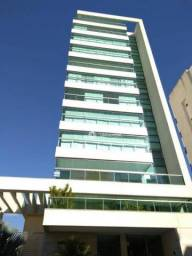 Apartamento 4 quartos à venda por R$ 2.450.000 - Santa Helena - Juiz de Fora/MG