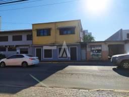 Escritório à venda em Anita garibaldi, Joinville cod:20993