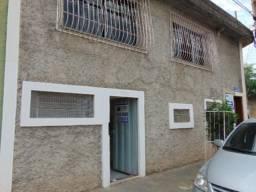 Kitchenette/conjugado para alugar com 1 dormitórios em Caiçara, Belo horizonte cod:ADR2733