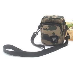 Shoulder bag Bape camo A Bathing Ape
