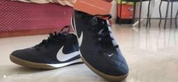 Chuteira Futsal Beco 2 Nike