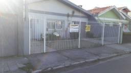 Vendo Casa próxima Dom Joaquim