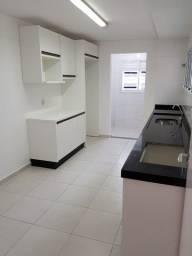 Apartamento 02 dormitórios sendo 01 suite,Centro,Cascavel -PR