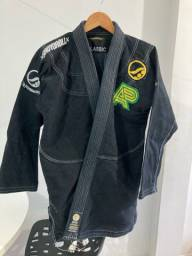 Kimono a1