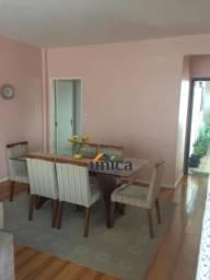 Apartamento Bairro América - Joinville/SC