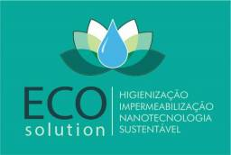 ECOsolution contrata Vendedora (o)