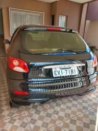 Peugeot 207xr - 2012