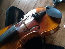 Violino Eagle VK644 4/4 - Aceito Oferta